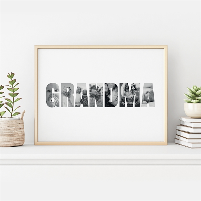 Picture for category Gifts For Grandma