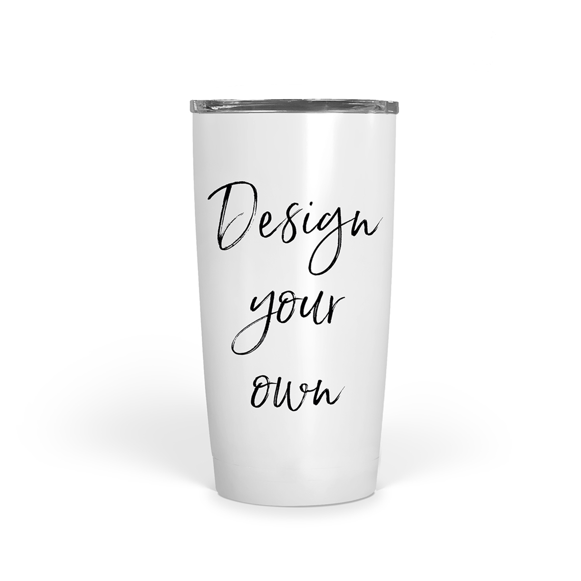 Picture of Design Your Own 20oz Tumbler