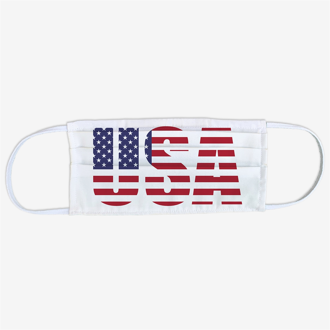 Picture of USA Face Mask