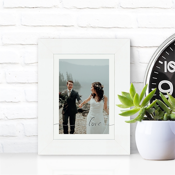 Picture for category A5 personalised posters